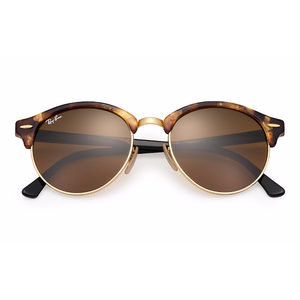 RayBan-Clubround-4246-1160-front