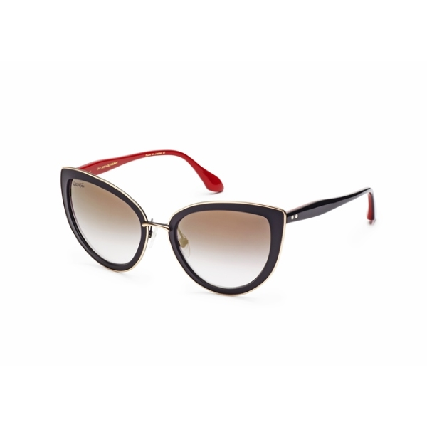 Sophisticat-302-A-GLD-BLK-53-optica-climent-valencia-opticacliment