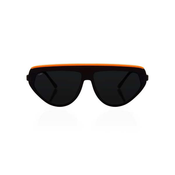Tiwi-Bopp-Black-Visera-Orange-front