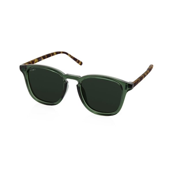 Tiwi-Hydra-Crystal-Green-tortoise