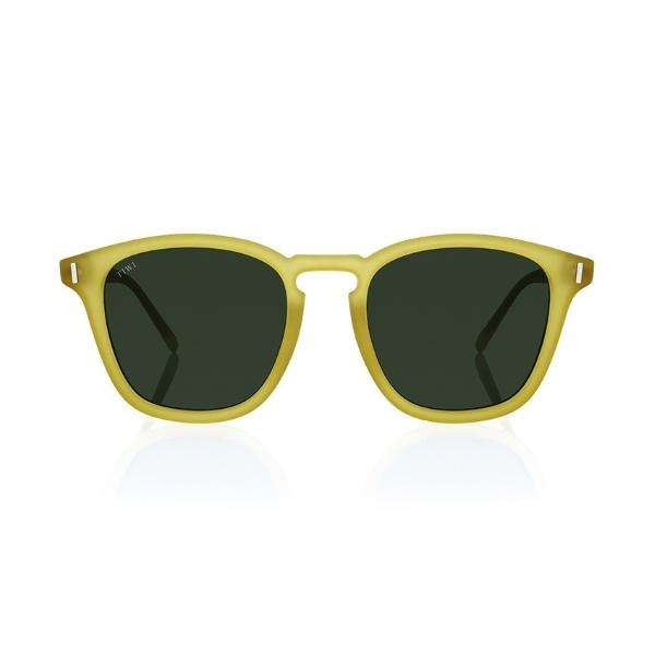 Tiwi-Hydra-honey-green-front