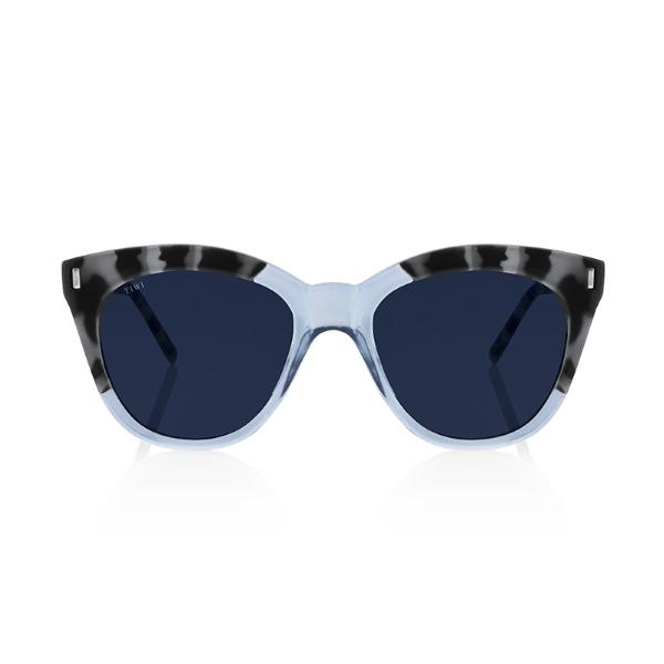 Tiwi-Lune-Shiny-Blue