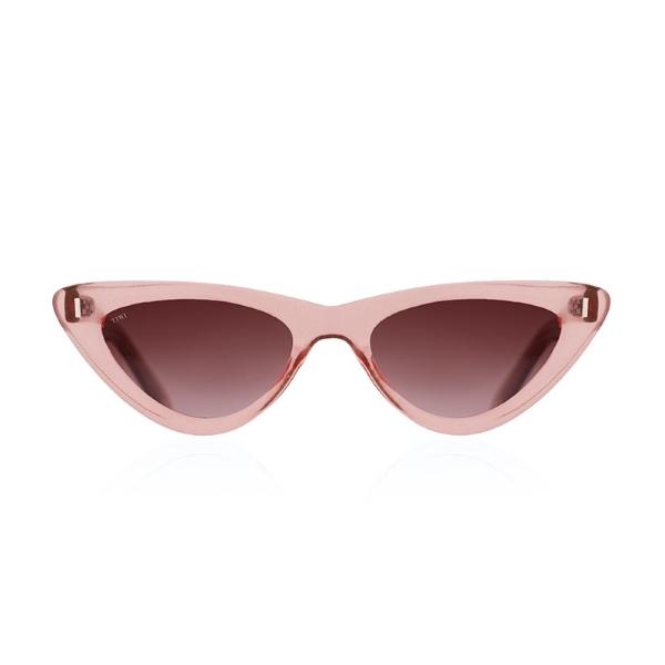Tiwi-NIX-shiny-pink-front