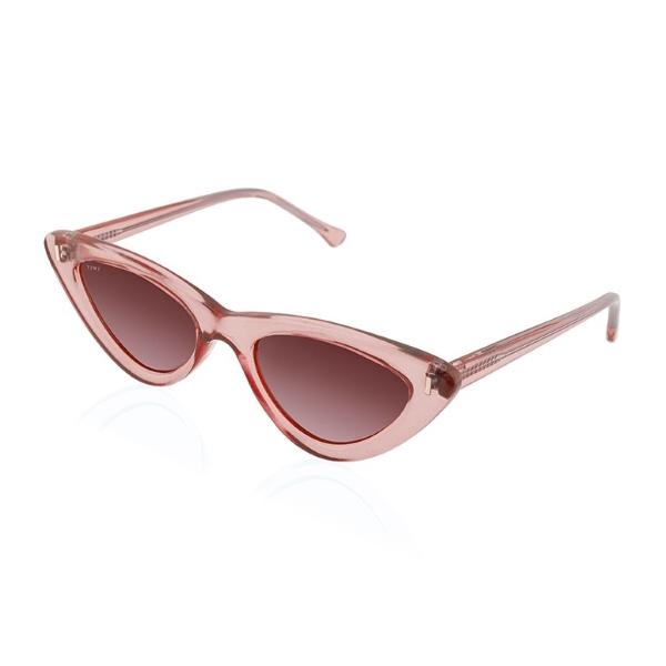 Tiwi-NIX-shiny-pink