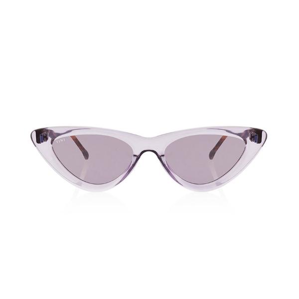Tiwi-Nix-Lavender-front