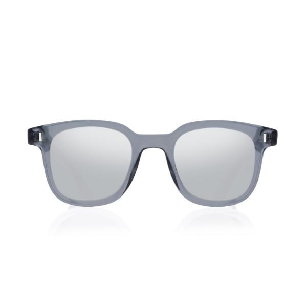 Tiwi-Wild-Grey-Silver-mirror