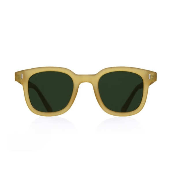 Tiwi-Wild-Honey-green