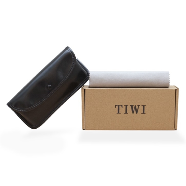 Tiwi-funda-caja-case-leather