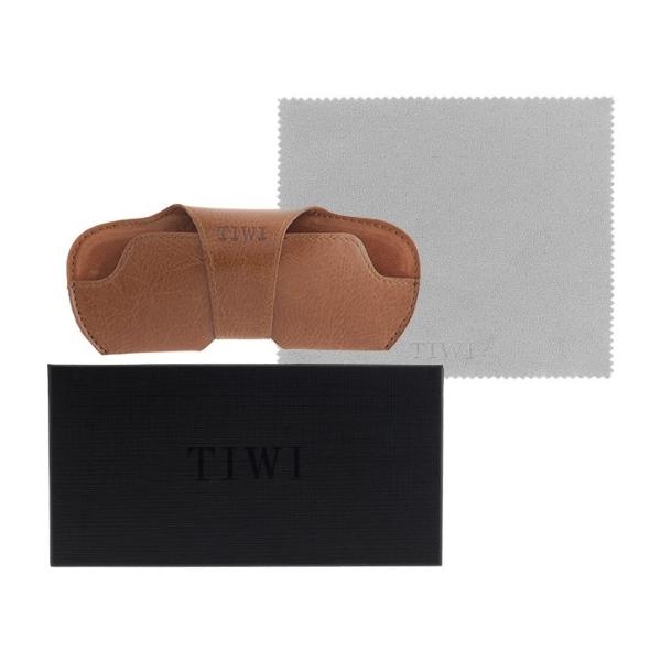 Tiwi-funda-caja-case-madera-wood-piel-funda