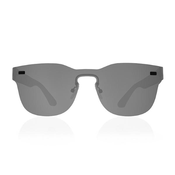 Tiwi-k72-silver