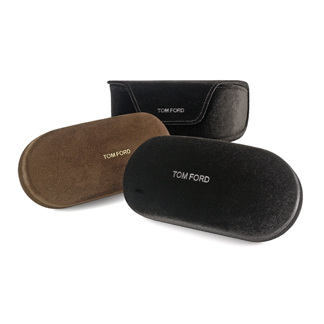 Tom-ford-case-funda