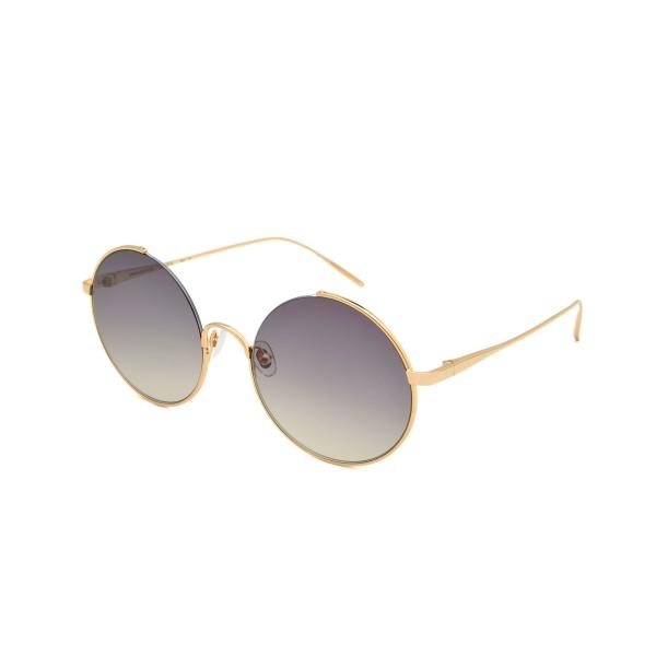 gigi-barcelona-6320-bali-gold-round-sunglasses