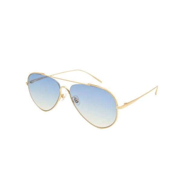 gigi-barcelona-6321-habana-gold-gradient-aviator-sunglasses