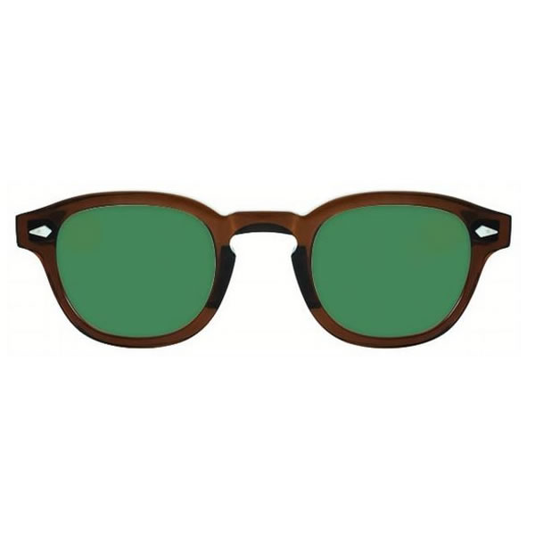 lemtosh-moscot-frontal