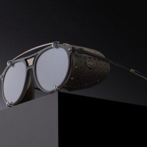 matsuda-eyewear-m2031