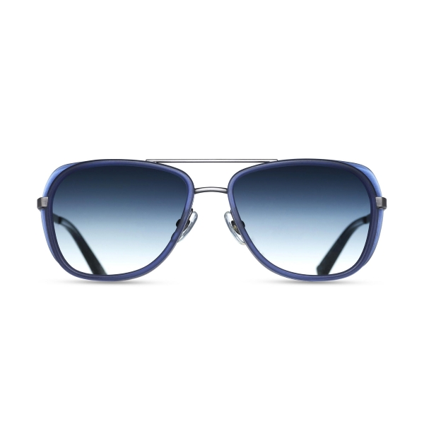 matsuda-eyewear-sun-m3023-as-blue-silver