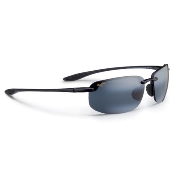 maui-jim-Ho'okipa-407-02-black