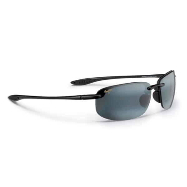 maui-jim-Ho'okipa-reader-G807-0225-black-200