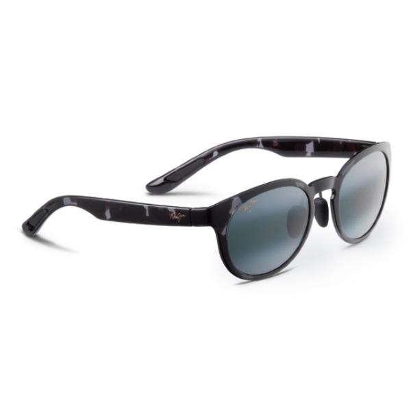 maui-jim-keanae-420-11T-black-grey