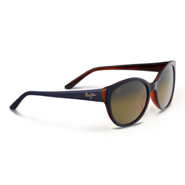 maui-jim-venus-pool-HS100-03D-blue-red