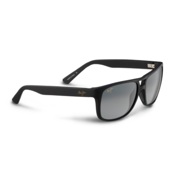 maui-jim-waterways-GS267-02MR-black-matte