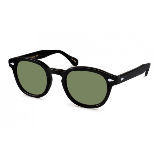 moscot-lemtosh-black