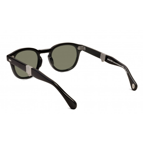 moscot-lemtosh-fold-black-g15-back