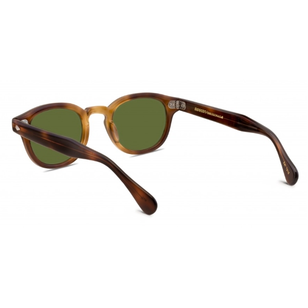 moscot-lemtosh-tobacco-sun-sol-back