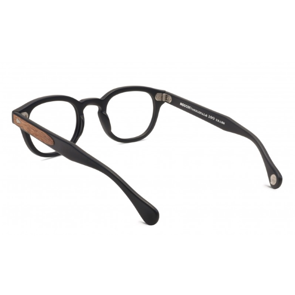 moscot-lemtosh-wood-matte-black-back