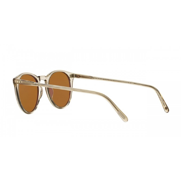 oliver-peoples-the-row-omalley-5183-155453-back