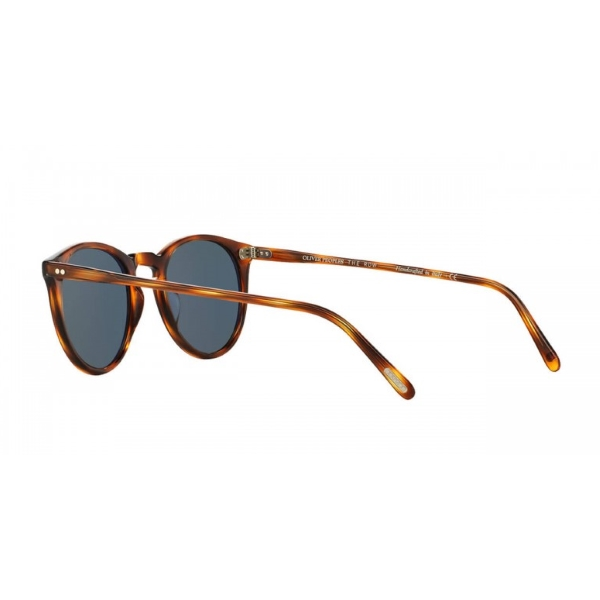 oliver-peoples-the-row-omalley-5183-1556R5-back