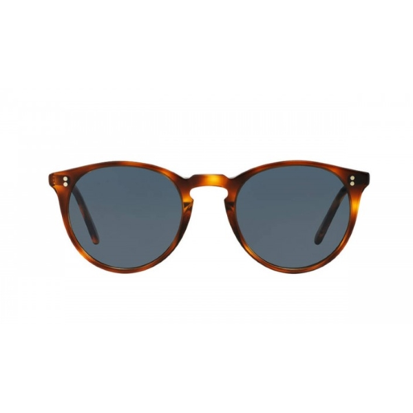 oliver-peoples-the-row-omalley-5183-1556R5-front