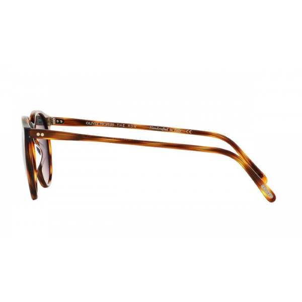 oliver-peoples-the-row-omalley-5183-1556R5-side