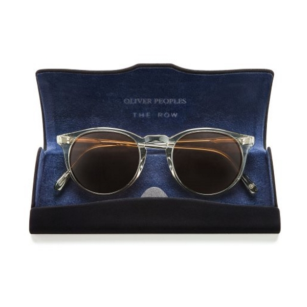 oliver-peoples-the-row-omalley-5183-case