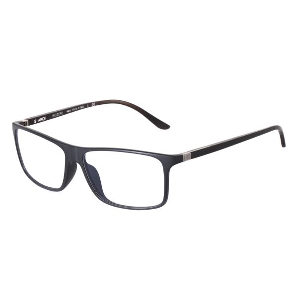 starck-eyes-SH1240-R00L