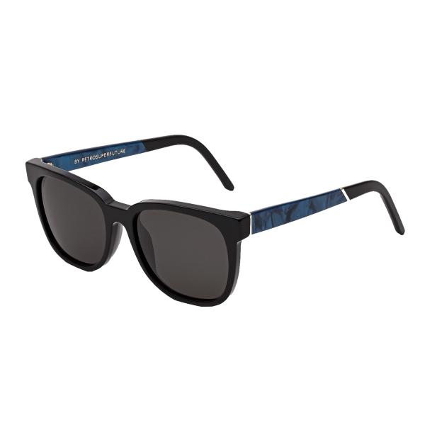 super-c67-people-supremo-black-blue