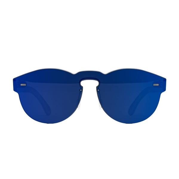 super-tuttolente-paloma-blue-fcg-front