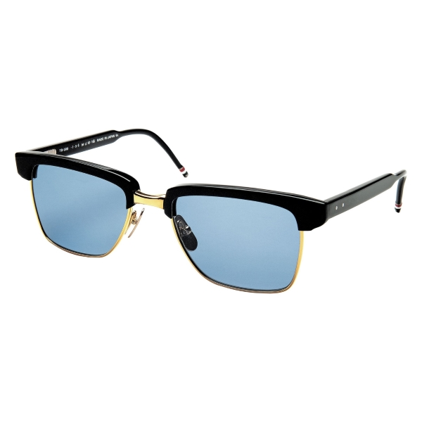 thom-browne-006-b-opticacliment-sun