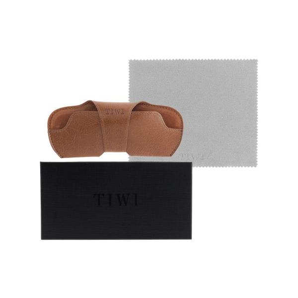Tiwi-case-funda-estuche