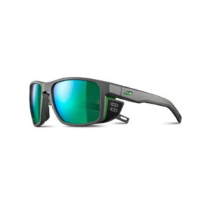 Julbo-Shield-J5061120