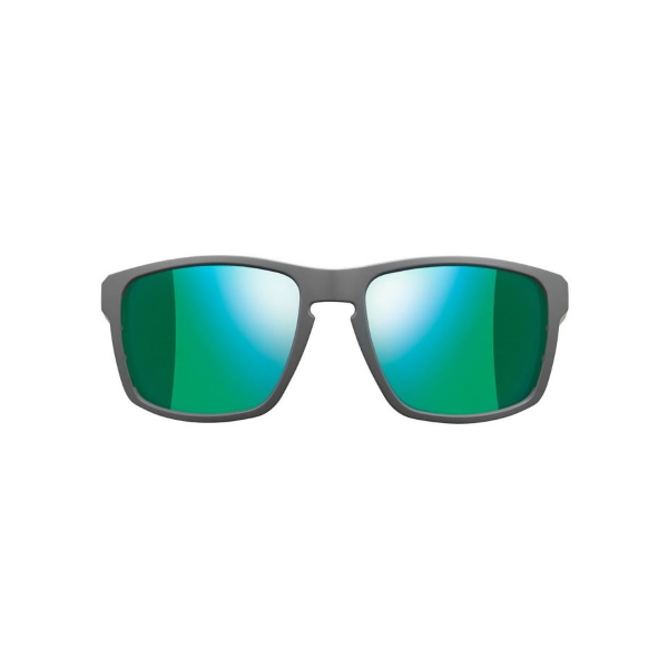 Julbo-Shield-J5061120-front