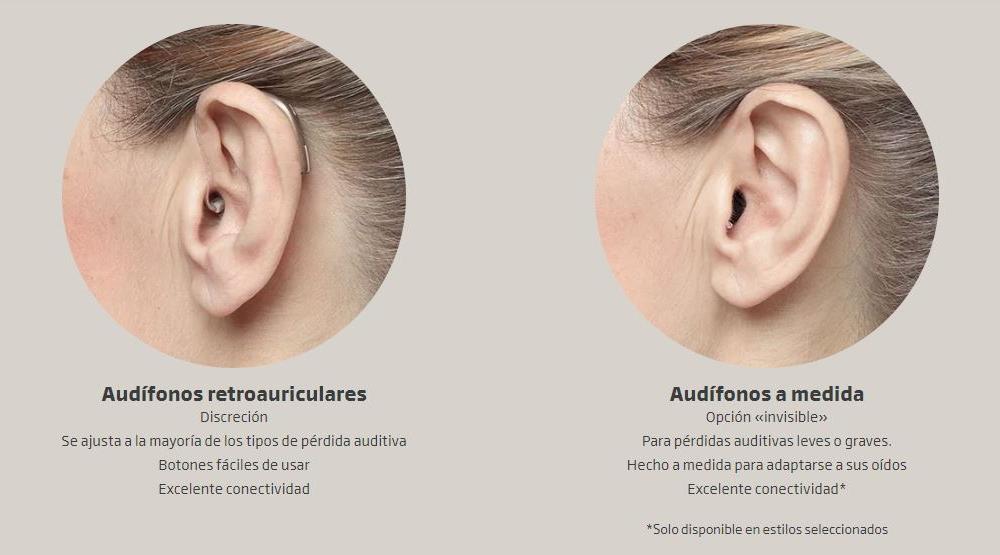 Nuevo-servicio-de-audiologia-climentaudicion-burjassot-tipos-de-audifonos