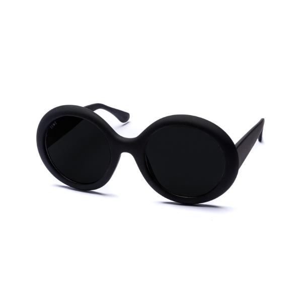 Tiwi-Lissa-total-black