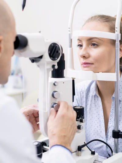 salud-visual