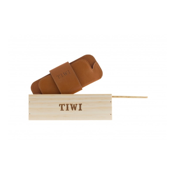 Tiwi-case-madera-wood-estuche-funda