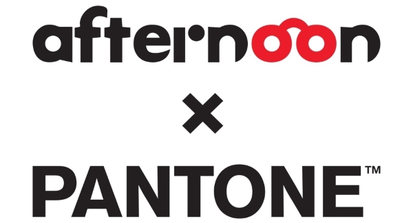 Gafas Afternoon x Pantone en Optica Climent Valencia y Burjassot