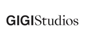 Gafas Gigi Studios en Optica Climent Valencia y Burjassot