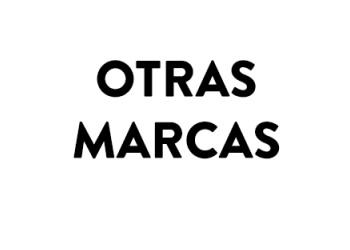 Gafas Graduadas y Gafas de Sol Optica Climent Valencia y Burjassot