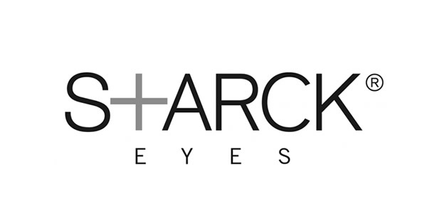 Gafas Starck Eyes en Optica Climent Valencia y Burjassot