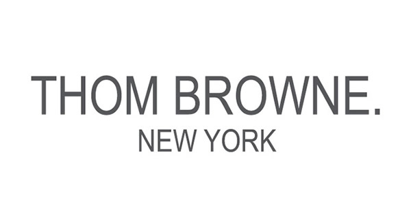 Gafas Tom Browne en Optica Climent Valencia y Burjassot